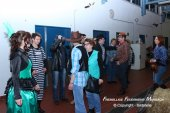 westernparty_08