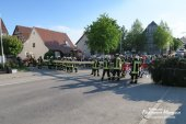 01 maibaumfest rielingshausen 2017