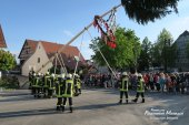 04 maibaumfest rielingshausen 2017